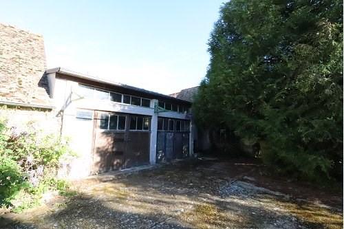 Vente maison / villa Bu 220000€ - Photo 4