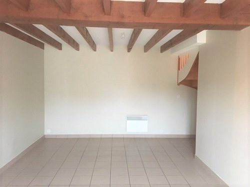 Location appartement Bu 690€ CC - Photo 2