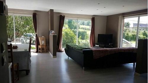Vente maison / villa Beaussault 137000€ - Photo 3