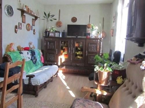 Vente maison / villa Foucarmont 28000€ - Photo 2