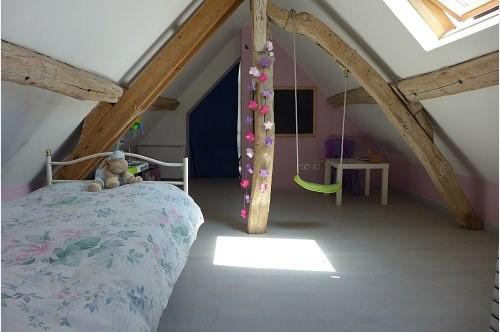 Vendita casa Cherisy 282150€ - Fotografia 11