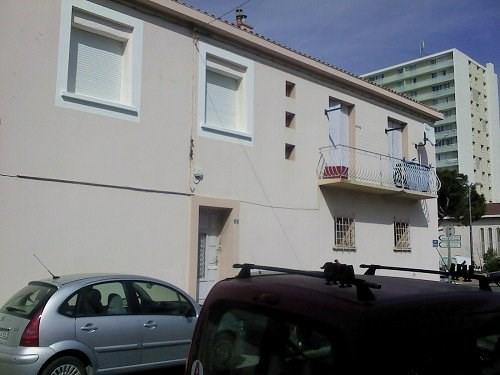 Location appartement Port de bouc 690€ CC - Photo 2