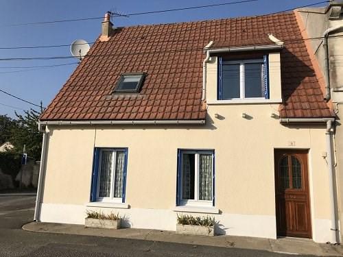 Alquiler  casa Bu 766€ CC - Fotografía 1