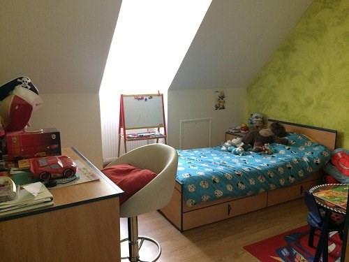 Verkoop  huis Houdan 357000€ - Foto 6
