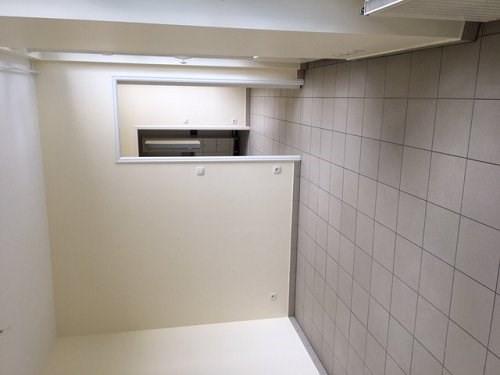 Location appartement Bu 525€ CC - Photo 3