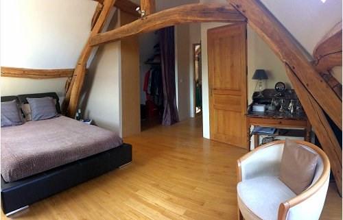 Verkoop  huis Bu 420000€ - Foto 6