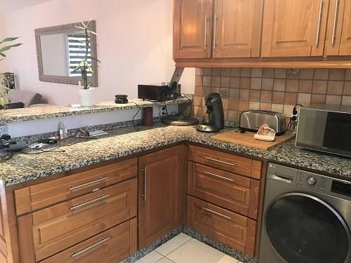 Location appartement Abondant 880€ CC - Photo 5