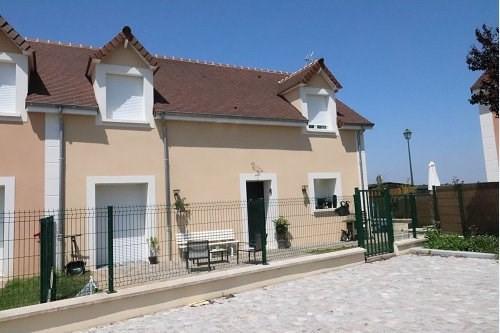 Location maison / villa Bu 810€ CC - Photo 1