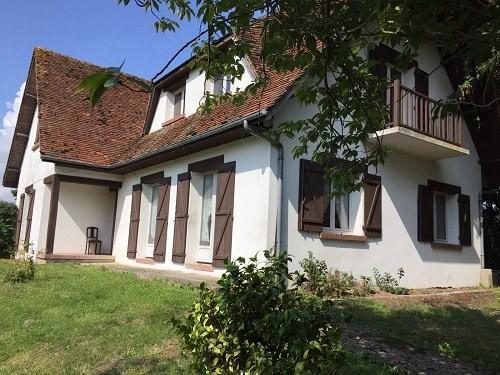 Verkoop  huis Neufchatel en bray 210000€ - Foto 2