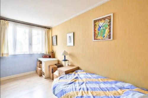 Sale apartment Paris 20ème 685000€ - Picture 5