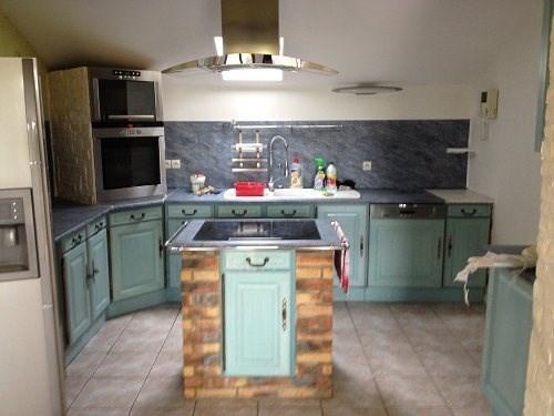Sale house / villa Avremesnil 272000€ - Picture 3