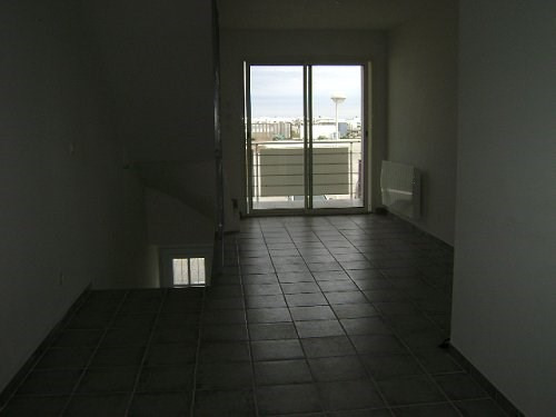 Rental apartment Carro 1 000€ CC - Picture 5