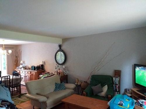 Verkoop  huis St nicolas d'aliermont 169000€ - Foto 3