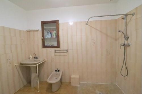 Venta  casa Bu 262000€ - Fotografía 4