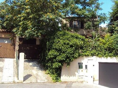 Rental house / villa Martigues 900€ CC - Picture 1