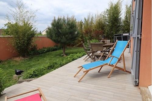 Vente maison / villa Anet 252000€ - Photo 13