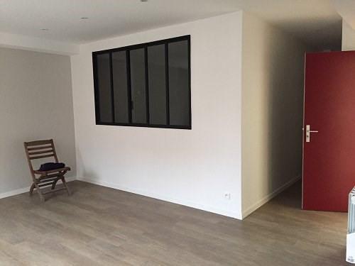 Sale apartment Dieppe 122000€ - Picture 3