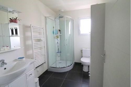 Revenda casa Ezy sur eure 259000€ - Fotografia 8
