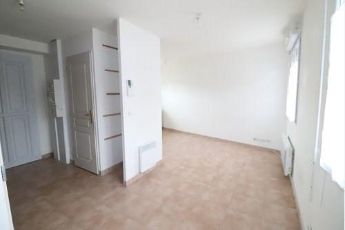 Affitto appartamento Bu 585€ CC - Fotografia 3