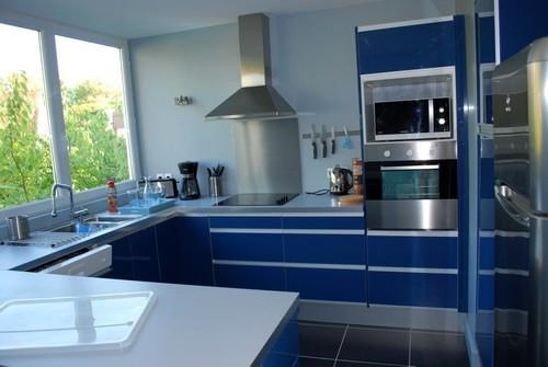 Vacation rental house / villa Le touquet 2 085€ - Picture 10