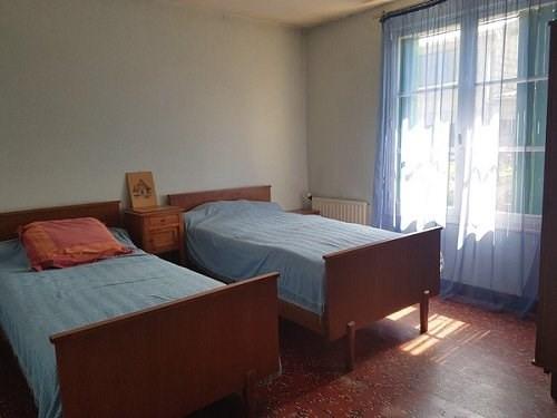 Verkoop  huis Aumale 78000€ - Foto 4