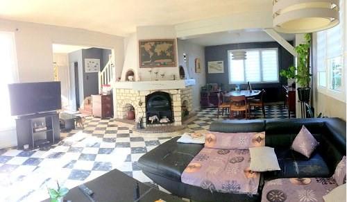 Sale house / villa Bu 304500€ - Picture 2