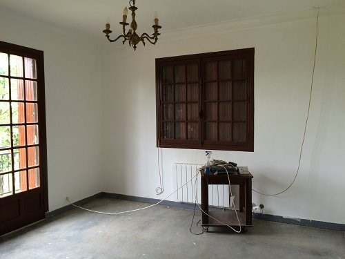 Location appartement Marchezais 830€ CC - Photo 6