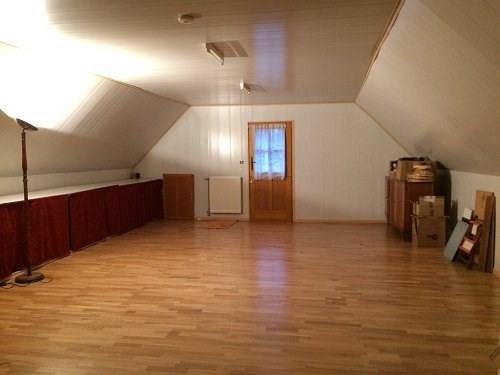 Sale house / villa Bu 336000€ - Picture 5