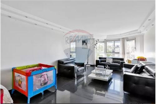 Vente appartement Paris 19ème 725 000€ - Photo 2
