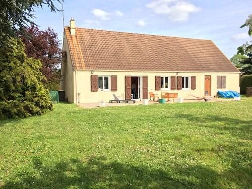 Vendita casa Cherisy 239000€ - Fotografia 1