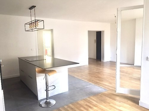 Vente appartement Paris 16ème 865 000€ - Photo 3
