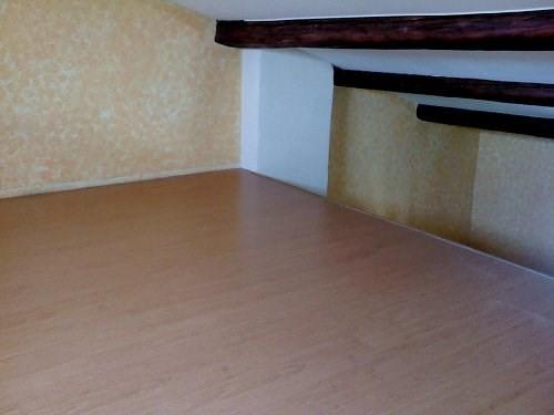 Rental apartment St mitre les remparts 630€ CC - Picture 6