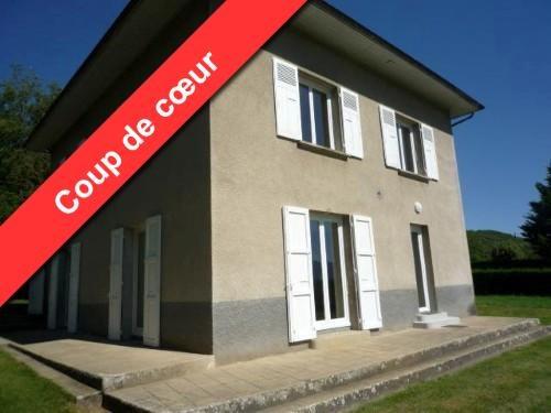 Location maison / villa Teche 1350€ CC - Photo 1