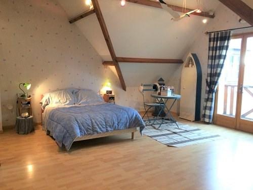 Sale house / villa Houdan 420000€ - Picture 5