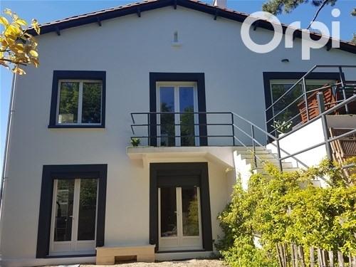 Vente de prestige maison / villa La tremblade 849900€ - Photo 15
