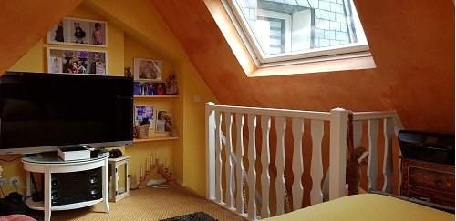 Verkoop  appartement Dieppe 179000€ - Foto 2