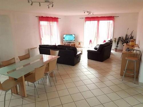 Verkoop  huis Formerie 220000€ - Foto 3