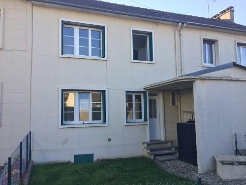 Vente maison / villa Neufchatel en bray 130000€ - Photo 1
