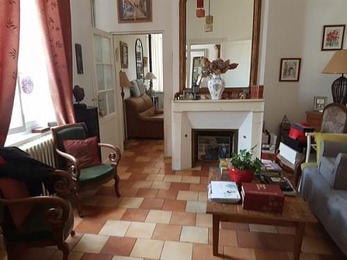 Verkoop  huis Formerie 189000€ - Foto 3