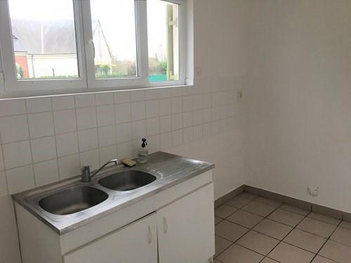 Rental apartment Bu 720€ CC - Picture 4