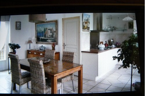 Vente maison / villa Airaines 165 000€ - Photo 3
