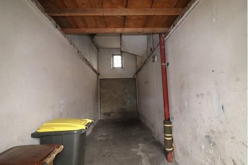 Rental apartment Dreux 540€ CC - Picture 8