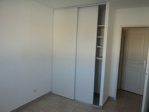 Location appartement Marignane 886€ CC - Photo 5