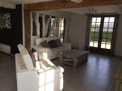 Verkoop  huis Neufchatel en bray 215000€ - Foto 3
