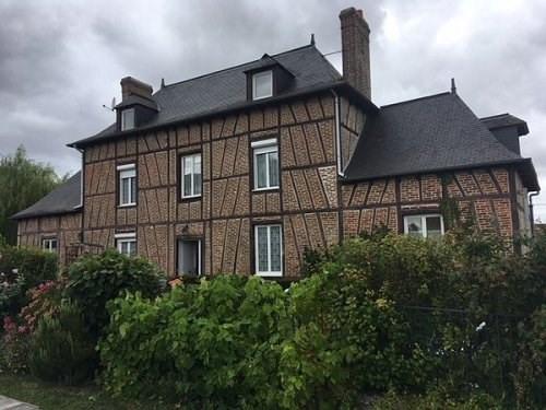 Verkoop  huis Neufchatel en bray 264000€ - Foto 1