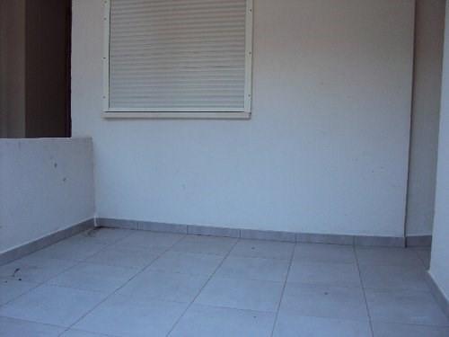 Rental house / villa Martigues 950€ CC - Picture 6