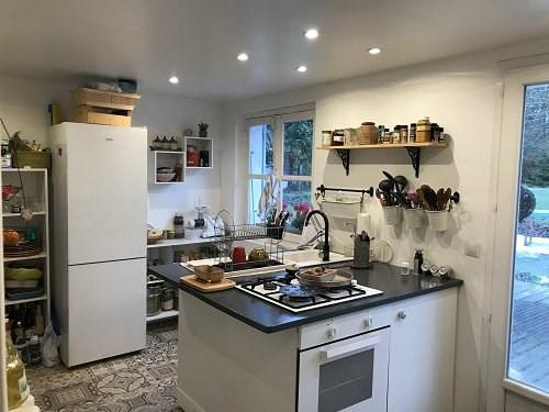 Verkoop  huis Ezy sur eure 283500€ - Foto 5