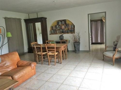 Venta  casa Nogent le roi 220500€ - Fotografía 2
