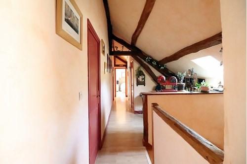 Vendita casa Anet 346500€ - Fotografia 10