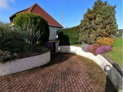 Verkoop  huis Valmont 175000€ - Foto 4